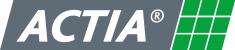 ACTIA_3coul_CMJN