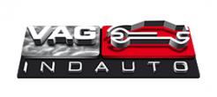 logo-vadindauto-footer